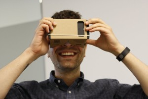 google-says-cardboard-was-built-as-part-of-the-companys-20-project-thats-where-employees-work-on-side-projects-along-with-their-normal-tasks-for-example-gmail-was-initially-a-20-project-before-it-became-an-actual-product