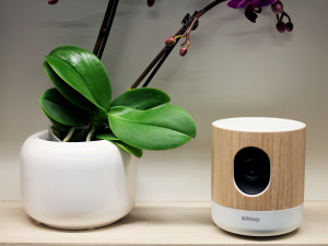Withings-Home-HD-Camera-with-Air-Quality-Sensor