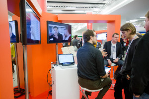 iminds_the_conference_1_web