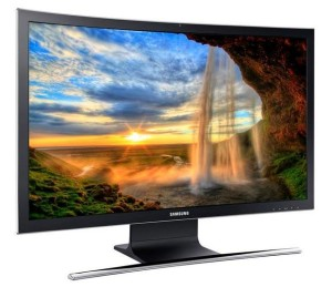 samsung-ativ-7-curved-all-in-one-pc-desktop-screen