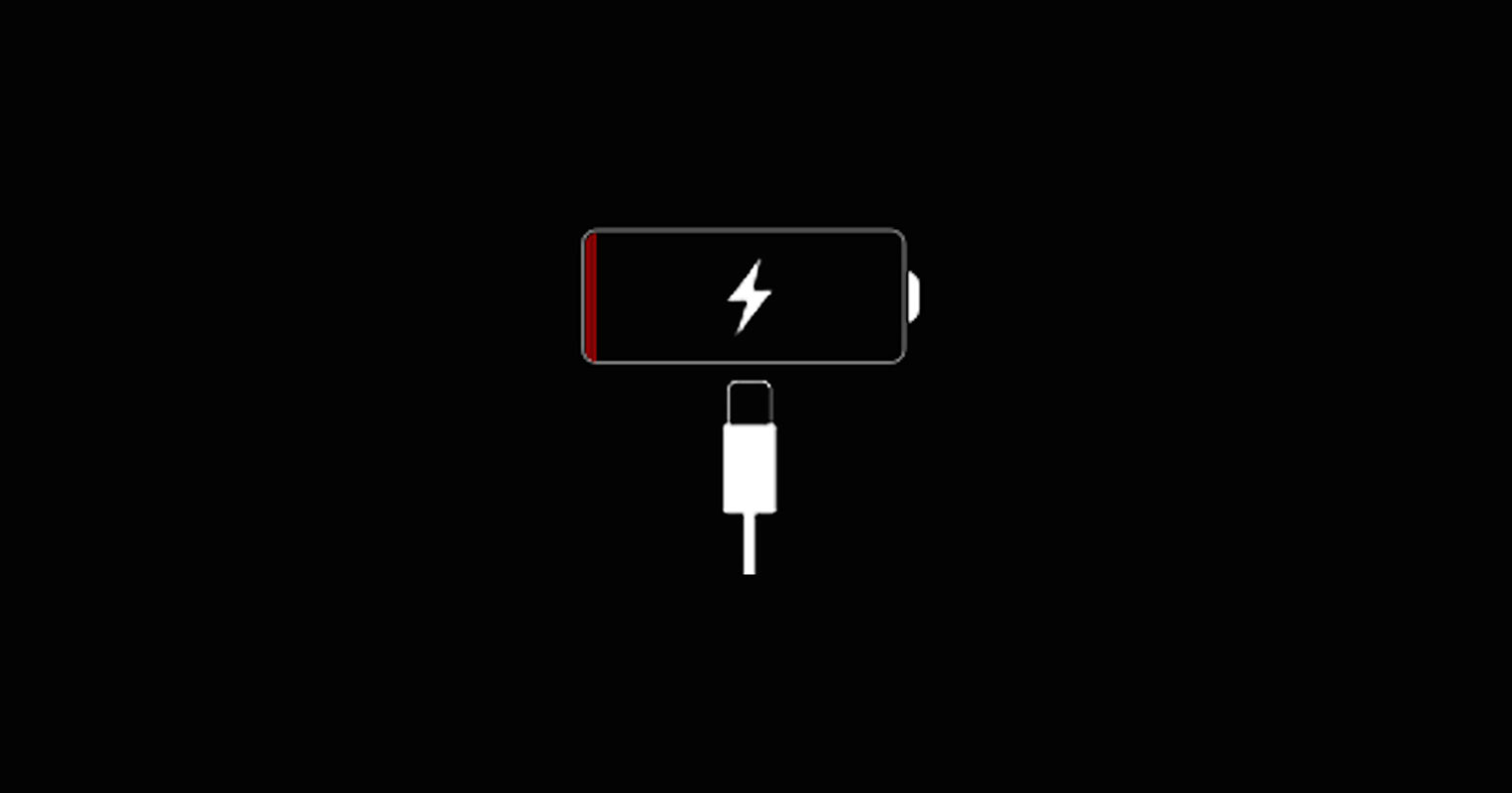 why is my iphone battery dying so fast batterij deze iphone houdt het een week voltechnologium 3179