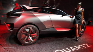 500-hp-peugeot-quartz-concept-previews-future-french-suv-at-paris-2014-live-photos_13
