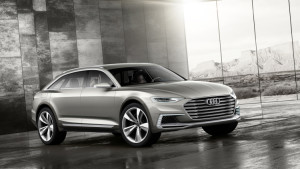 audi-prologue-allroad-04-1