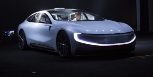 leeco-lesee-10