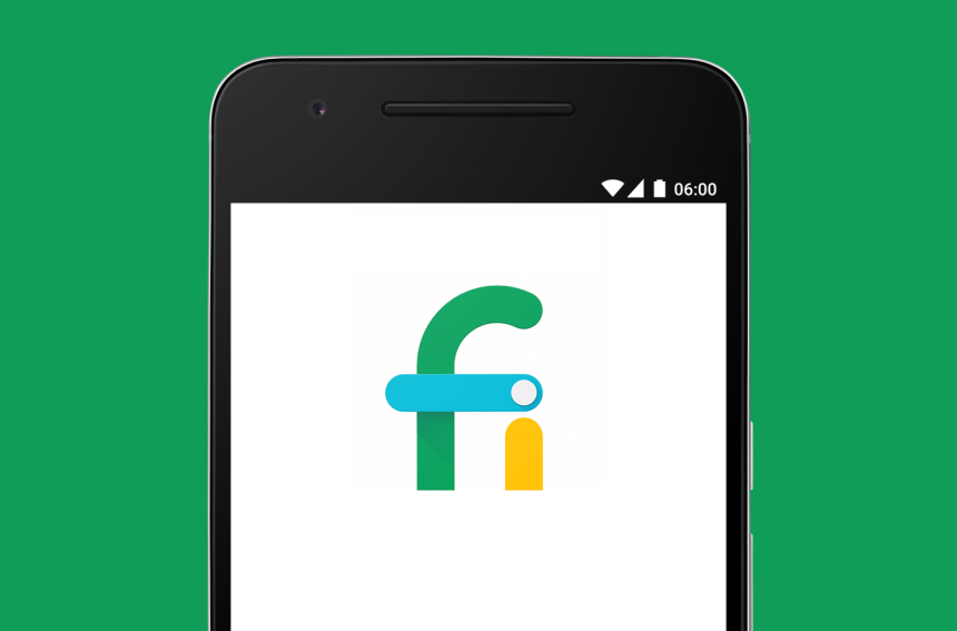 Review Google Project Fi