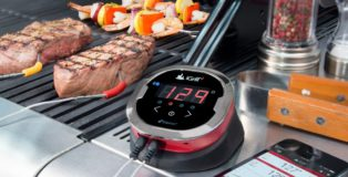 igrill2-the-ultimate-bbq-gadget-1096237-TwoByOne
