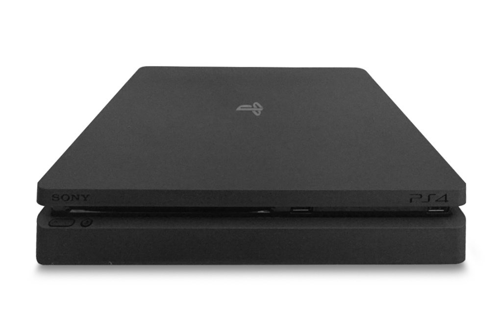 playstation-4-slim-leaked-photos-01