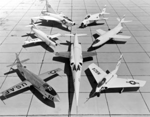 x-planes_group_photo