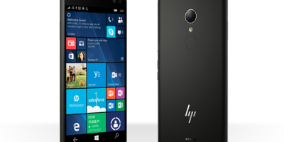 HP Elite X3 – One device to rule them all?