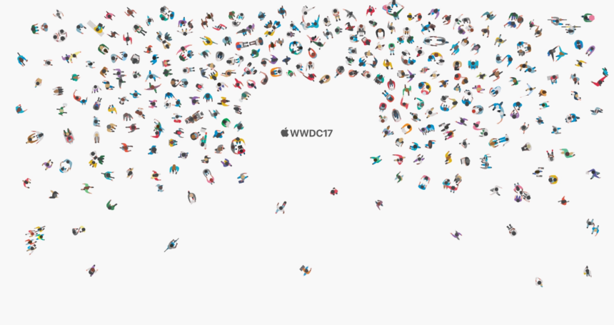 Apple WWDC 17 | De verwachtingen